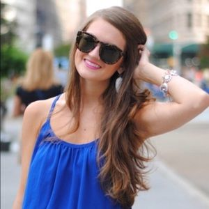 f57914cc732f Celine Accessories - New Celine 41801 S Havana Honey Sunglasses